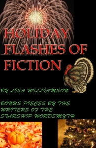 HOLIDAY-FLASHES-OF-FICTION